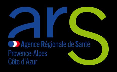 logoARS_Santé-PACA