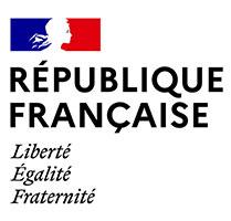 Logo-republique-francaise_PT