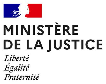 Ministère_de_la_Justice-logo